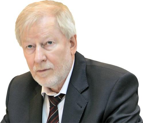Стимулировать энергоэффективность «кнутом» в России не получится