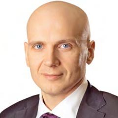 Дмитрий Голубков: Главное – сделать газ доступнее для жителей Подмосковья