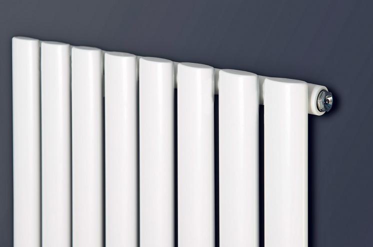 Отопление: что лучше - одна или две трубы?. 10/2014. Фото 6