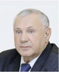 Николай Васютин: контроль – залог стабильности и развития ЖКХ. 3/2015. Фото 1