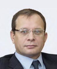 Николай Васютин: контроль – залог стабильности и развития ЖКХ. 3/2015. Фото 2