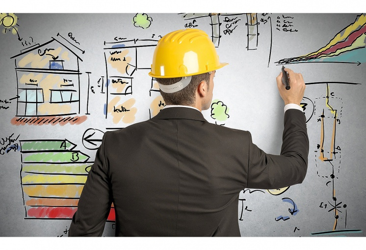 Прогнозирование — инструмент эффективного управления энергопотреблением . 10/2015. Фото 1