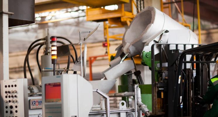 Производство радиаторов отопления –  сплав высоких технологий и строгих стандартов. 3/2016. Фото 3