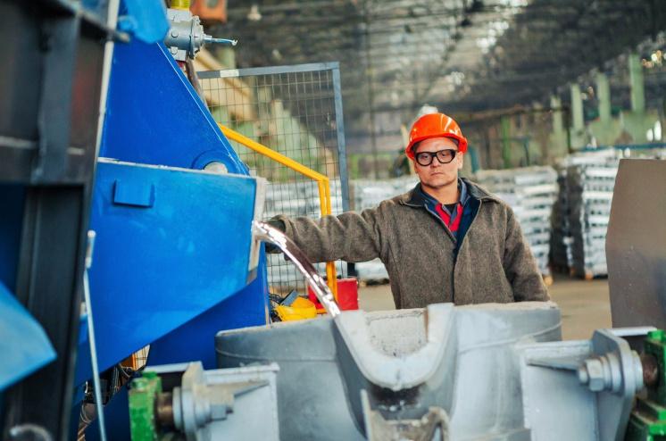 Производство радиаторов отопления –  сплав высоких технологий и строгих стандартов. 3/2016. Фото 1