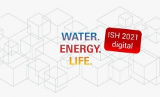 Tracking technology development through the consideration of promising topics at ISH digital 2021