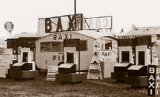 Celebrating a significant anniversary - 150 years of the brand BAXI