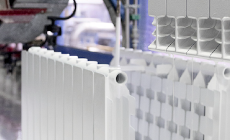 Fondital radiators: quality and innovation in one product