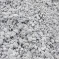 Универсальный индекс насыщения воды карбонатом кальция
