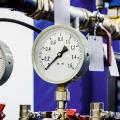 Оборудование ИТП: соответствие требованиям заказчика и технического регулирования