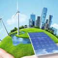 Ветроэнергетика как движущая сила восстановления мировой экономики