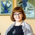 Виктория Нестерова: «Тридцатилетие — это очередная ступень и новый старт»
