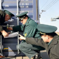 Введен запрет на ввоз в Россию украинских радиаторов отопления