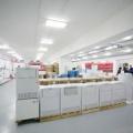 «Баутерм» — профессиональные магазины отопления новой формации