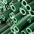 Проблемы маркировки напорных полимерных труб