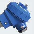 Комплектные датчики температуры ОВЕН КДТС для систем теплоснабжения и учёта тепла