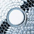 Об эффективности регенеративных вращающихся утилизаторов теплоты для систем вентиляции