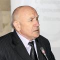 К 85-летнему юбилею автора журнала СОК Б. А. Крупнова