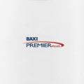 Французский стиль De Dietrich и английская практичность BAXI