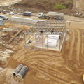 Три котла Viessmann стали энергоцентром в мегапроекте «Ленты»