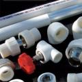 Пластиковые трубы FIRAT
