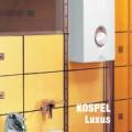 KOSPEL Luxus