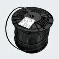 Греющий кабель EASTEC как продукт высоких технологий