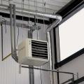 О КПД газовых обогревателей