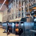 Системы дымоудаления немецкой фирмы ЕKA Edelstahlkamine