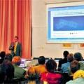 «ГЛАВОБЪЕКТ» расширяет ассортимент инженерных систем