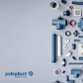 Тихие и надёжные системы канализации Poloplast от TECE