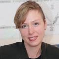 Ирина Михайловна Юрченко