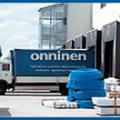 Стратегия Onninen — быть лучшим поставщиком оборудования для инженерных систем