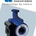 Циркуляционные насосы HP от WATTS Industries