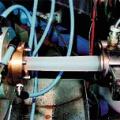 SANEXT — новое поколение полимерных трубопроводов