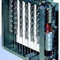 «Умный» нагреватель – эффективный обогрев без дополнительных затрат. Простота использования. Экономная эксплуатация.