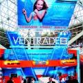 Компания VENTRADE. Мы стали еще на год старше