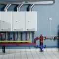 THERMONA: эффективное автономное отопление и горячее водоснабжение