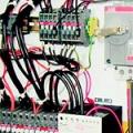 Дополнительное оборудование холодильных машин