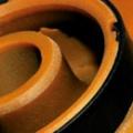 Насосы, компрессоры, арматура'2004 на выставке в Сокольниках