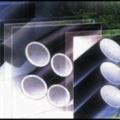 Полимерные трубы: новая эра в истории водоснабжения