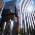 Энергетический паспорт здания