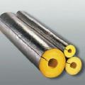 Тепловая изоляция трубопроводов и промышленного оборудования изделиями URSA