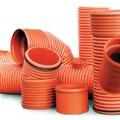 PRAGMA® — канализационная труба нового поколения от PipeLife