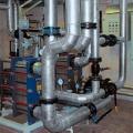 Опыту ARMACELL доверяют. 50 лет с начала производства теплоизоляции Armaflex