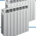 Алюминиевый литой радиатор SAHARA Plus — новейшая разработка FONDITAL