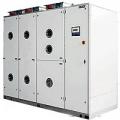 Оборудование TECNAIR LB для систем кондиционирования точного контроля