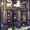 Эффективное энергосбережение вместе с компанией ARMACELL