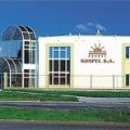 KOSPEL S.A. — польский изготовитель нагревательных приборов