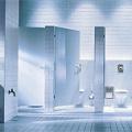 Гигиеническая безопасность туалетных комнат