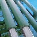 Монтаж тепловой изоляции для инженерных систем. Анализ популярных ошибок